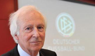 Urteilsbegründung des DFB-Bundesgerichts (Foto)