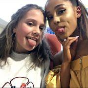 Benefizkonzert für Terroropfer mit Ariana Grande und weiteren Mega-Popstars (Foto)
