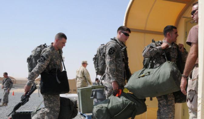 US-Armee.jpg (Foto)