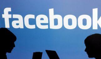 US-Außenpolitik will Facebook nutzen (Foto)