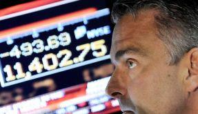 US-Börse (Foto)