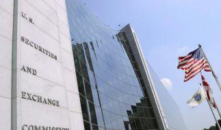 US-Börsenaufsicht wirft Ratingagenturen Fehler vor (Foto)