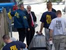 US-Ermittler heben russisches Agentennetz aus (Foto)