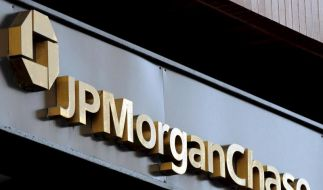 US-Großbanken verbuchen dicke Gewinne (Foto)