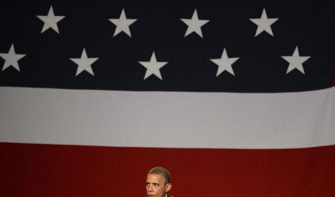 US-Kongress verärgert über Geheimnisverrat an Medien (Foto)