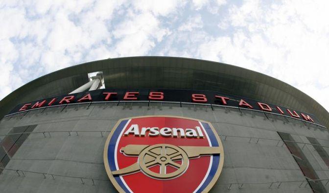 US-Milliardär Stan Kroenke übernimmt FC Arsenal (Foto)