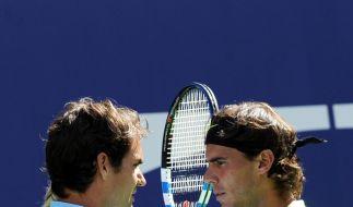 US Open (Foto)