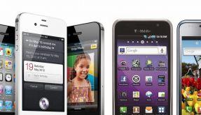 US-Patentprozess: Apple und Samsung bekräftigen Vorwürfe (Foto)
