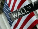 US-Schuldendrama: Wall Street wird nervös (Foto)