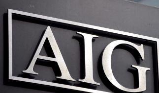 US-Versicherer AIG will Hausbaudarlehen aufkaufen (Foto)