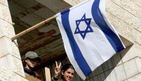 USA lassen bei Nahost nicht locker (Foto)