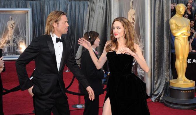 USA: Oscars hatten 39 Millionen Zuschauer (Foto)