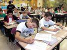 USA setzen Rotstift bei Schultagen an (Foto)