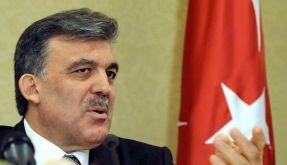 USA und EU fordern nach DTP-Verbot Reformen in Türkei (Foto)
