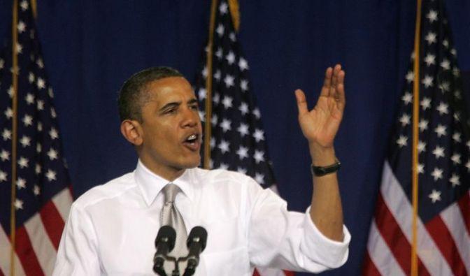 USA verschärfen Öl-Sanktionen gegen den Iran drastisch (Foto)