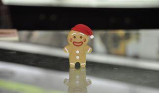USB-Stick (Foto)