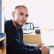 Uwe Mundlos auf einem Foto aus dem Jahr 2004.