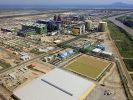 Vale will ThyssenKrupp-Werk in Brasilien übernehmen (Foto)