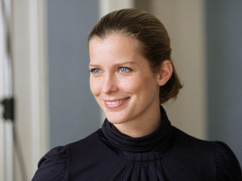 Valerie Niehaus Privat
