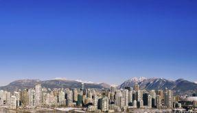 Vancouver (Foto)