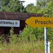 Vattenfall prüft Verkauf der Braunkohle-Tagebaue (Foto)