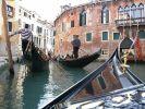 Venedig (Foto)