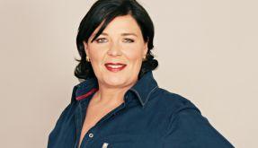 Vera In-Veen (Foto)