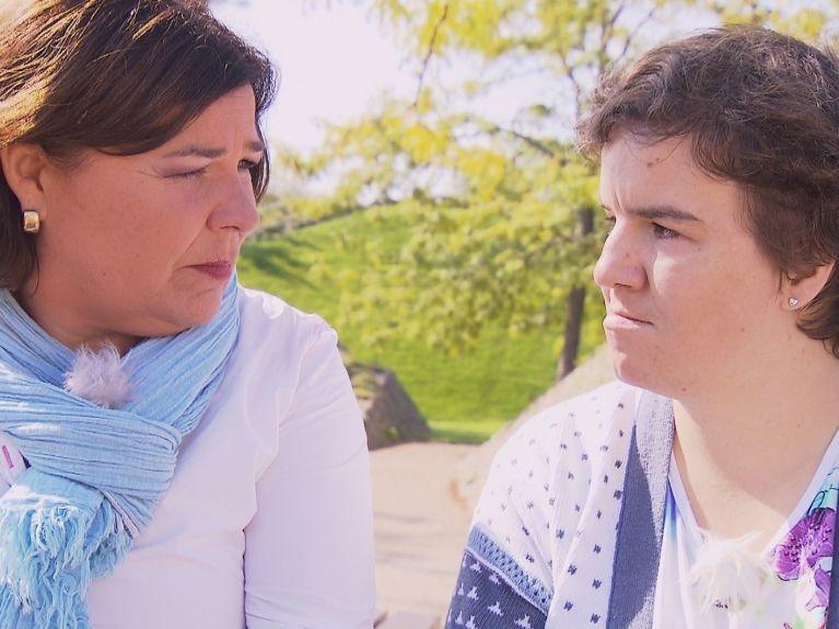 Schwiegertochter gesucht als wiederholung in der rtl for Mediathek rtl spiegel tv