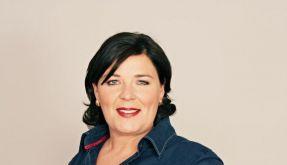 Vera Int-Veen (Foto)
