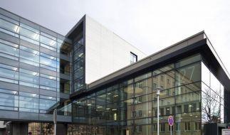 Verband: mehr Geld für Krankenhäuser (Foto)