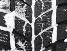 Verband: Winterreifen werden knapp und teurer (Foto)