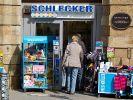 Verbandschef für Schlecker-Frauen optimistisch (Foto)