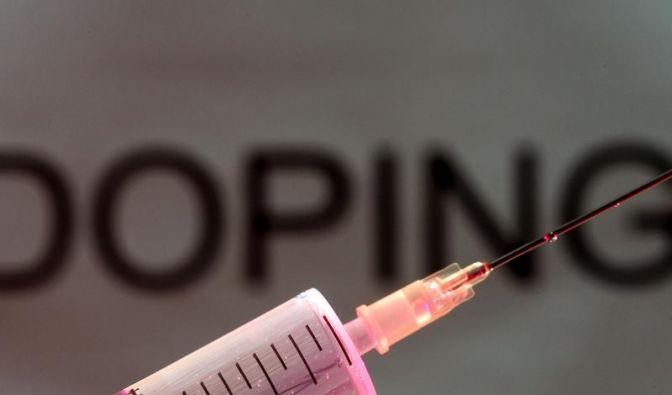 Verbandschef: Kein Rücktritt trotz Dopingskandal (Foto)