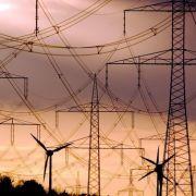 Verbraucher kritisieren Intransparenz bei der Strom-Zusammensetzung. (Foto)