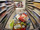 Verbraucher können  wieder die größte Werbelüge der Lebensmittelhersteller wählen. (Foto)