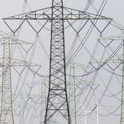 Verbraucher müssen mit steigenden Stromkosten rechnen. (Foto)