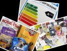 Verbraucher sollten bei diesen Produkten besonders Acht geben. (Foto)