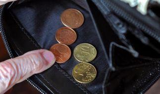 Verbraucherpreise steigen 2011 um 2,3 Prozent (Foto)