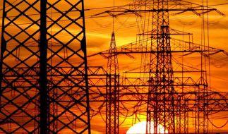 Verbraucherschützer: Mehr Staatshilfe bei Stromkosten (Foto)