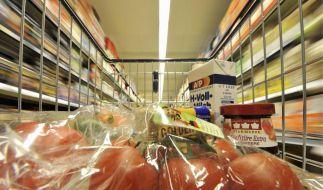 Verbrauchersicht (Foto)