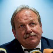 Verdi-Boss ist gegen Tarifvertrag für Mitarbeiter (Foto)