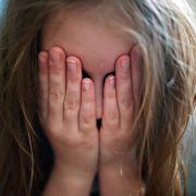 Hochschwangere Frau verbrennt sich selbst! (Foto)