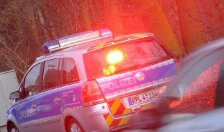 Verkehrsexperte: Radarkontrollen verfehlen oft Zweck (Foto)