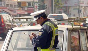 Verkehrssünden im Ausland: Was Rasen und Co. kosten (Foto)