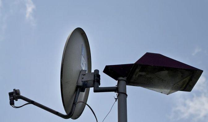 Vermieter können Kosten für digitale Satellitenanlage umlegen (Foto)