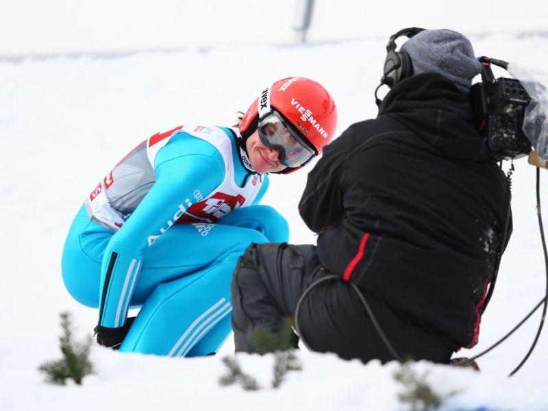 wintersport heute live