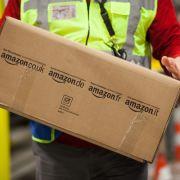 Versandriese Amazon hat ein beliebtes Prime-Feature abgeschafft. (Foto)