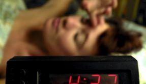 Verschlafen.jpg (Foto)