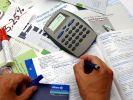 Versicherungen alle zwei Jahre überprüfen (Foto)