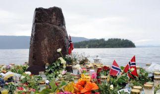 Verteidiger: Attentäter Breivik geisteskrank (Foto)